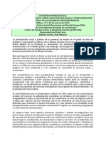 Bilbao2014-CongreInterJuveMov-.pdf