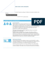 Sharepointt.pdf