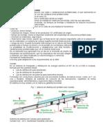 Canalizaciones Prefabricadas1