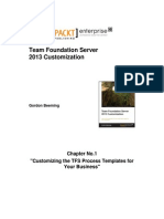 9781782177142_Team_Foundation_Server_2013_Customization_Sample_Chapter