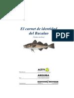 bacalao_castellano.pdf