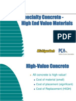Specialty Concrete - High End Value Materials.pdf