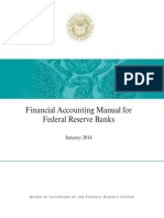 Bst Fin Accounting Manual