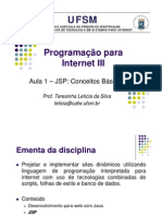 PInternetIII-Aula1