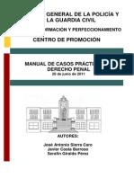 MANUAL-CASOS-PRACTICOS-DERECHO-PENAL1.pdf