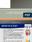 Topik5.0file Management (2)