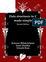 Data Structures Made Simple