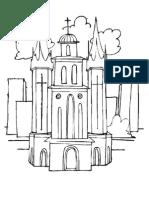 Desenho Igreja.pdf
