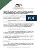11_56_45_779_Aviso_Seleção_Assessor_Promotoria_de_Paraúna-1