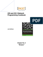 9781849698085_iOS_and_OS_X_Network_Programming_Cookbook_Sample_Chapter
