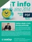 VGTInfo-zima2014