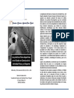 Progr. Jornada Castellano