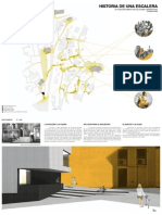 23º Concurso PLADUR. Arquitecturas para el Encuentro