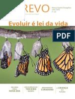 NOSSOS DESAFIOS DE EVOLUÇÃO