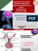 Hipopituitarismo.marisol