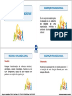 MUDANCA_ORGANIZACIONAL_correto_1