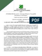 06-10-05 Informacir n353 Convegno Dronero