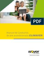 Manual Conductos AA