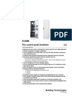 FC2080