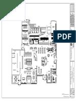 Proposed Travel Plaza