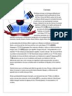 Coreano.pdf