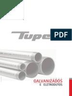 TUPER - TUBOS GALVANIZADOS_002-0909