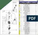 CARBURETOR ASSEMBLY.pdf