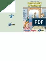 Cartilha FDCL MG - Direitos Do Consumidor