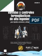 catalogo23(valv_termoplasticas)