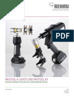 RAUTOOL_A-light_2_i_RAUTOOL_3_brosura_856702_08_2010-data.pdf