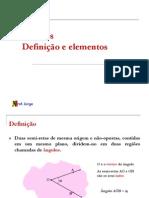 1_ANO_-_Ângulos_e_suas_partes_-_2007