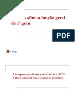 1_ANO_-_Função_afim_-_A_função_de_1o_grau_-_2007