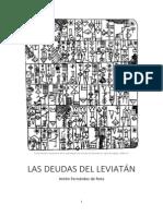 Seminario 2 Fernandez de Rota Deudas Del Leviatán