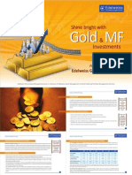 GOLD MF Booklet for PMA Website Update 030613