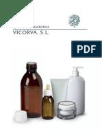 Catalogo Envases2010