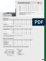 Rothoblaas.abs Red.technical Data Sheets.en