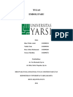 Cover Tugas Anestesi 5