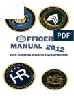 (178017345) Manual LSPD 2