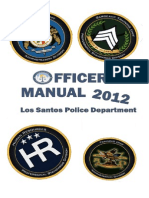 (178017345) Manual LSPD 2