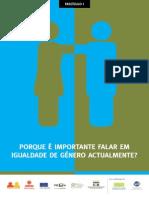 CadernoCaritas_Fasciculo_I.pdf