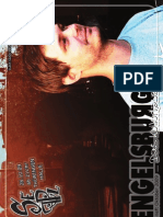 E-Heft Oktober 2009