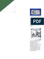 Codex Rohonczi – Wikipedia