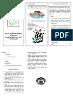 leaflett jadii