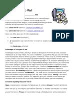 johnson e-mail - student copy