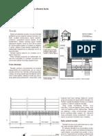 tehničke-upute-za-obnovu-drvene-kuće