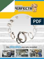 CATALOGO_ABRAZADERAS_PERFECTO_2012.pdf