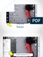 Manual Adobe Premiere
