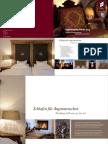 Ssl Katalog 2014 1217 Freigabe