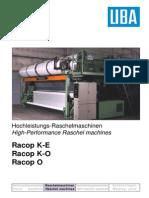 racop.pdf