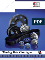 crossmorse_timing_belts.pdf